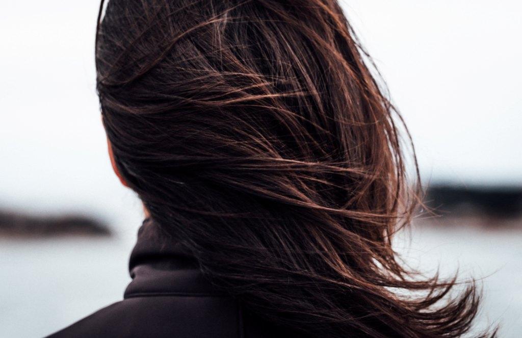 Quins aliments ajuden a prevenir la caiguda del cabell?