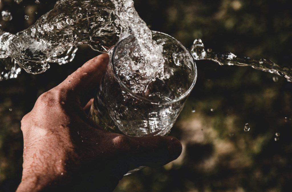 Consells per hidratar-nos millor aquest estiu