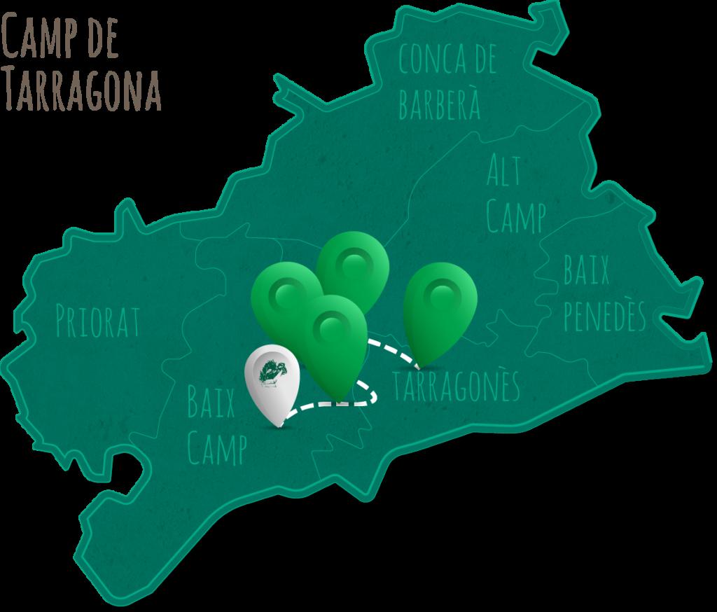 mapa_repartiment_Dijous