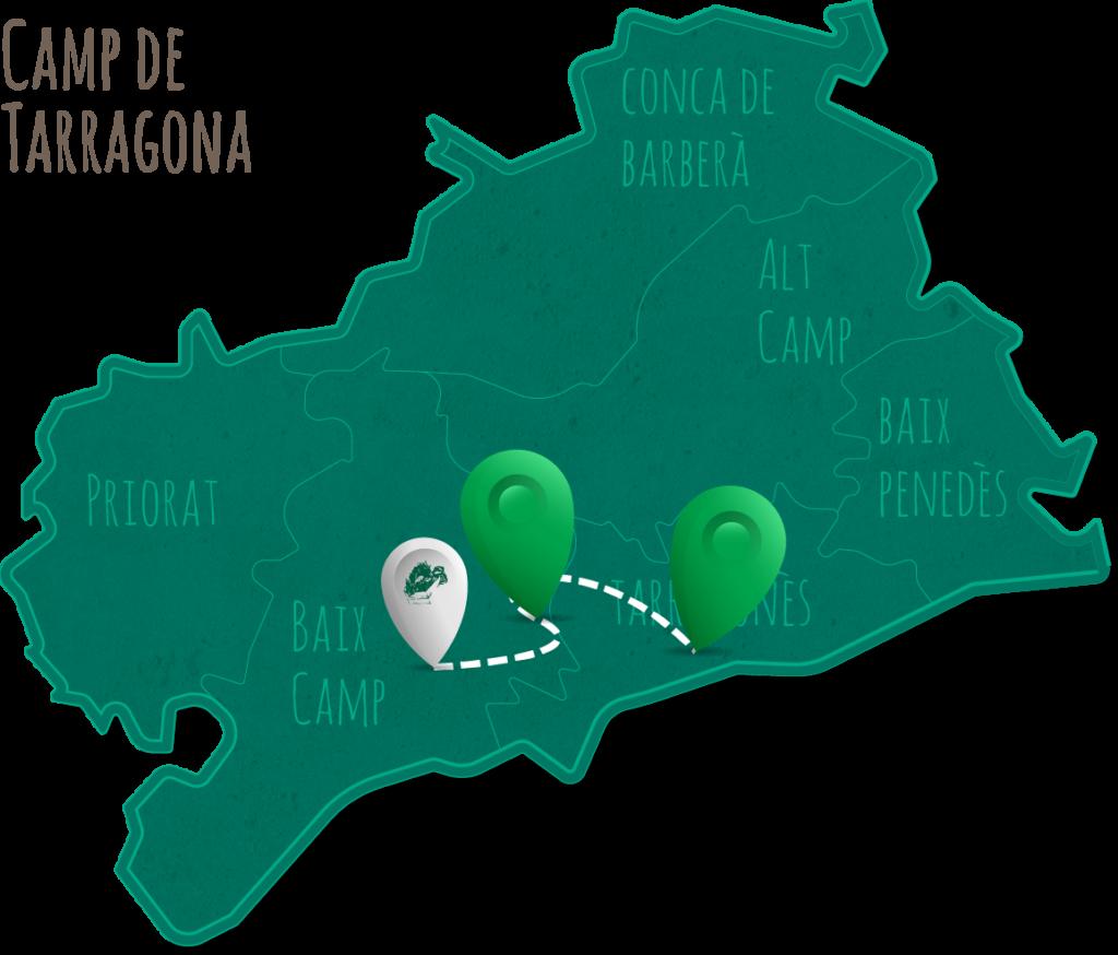 mapa_repartiment_Dimarts